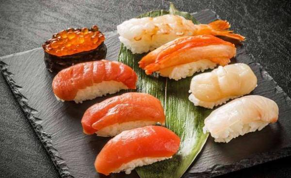 日本料理品牌,正卫寿司加盟创业市场前景十分广泛_2