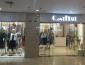 加盟千姿惠女装店有发展前景吗