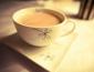 细数茶颜观色加盟费条件知多少,你需要了解
