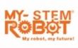 迈思腾机器人编程