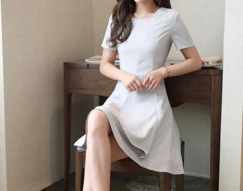 怎么选择一个可靠的女装品牌 品牌女装招商加盟有什么要求_1