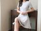 怎么选择一个可靠的女装品牌 品牌女装招商加盟有什么要求