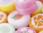 创业做什么好 开家糖果屋怎么样?