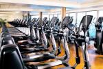 怎么样才能去提高健身房的客流量呢?