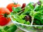 专家推测:绿色餐饮未来前景广阔