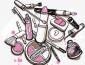 化妆品店的三种运营模式要了解
