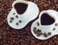 西餐加盟:咖啡加盟店如何规避加盟雷区?