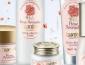 护肤市场繁华代理护肤品怎么样呢?