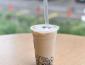 奶茶加盟创业者需要的5大素质你具备吗?