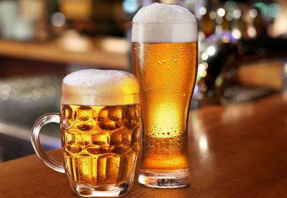 赞啤精酿鲜啤怎么样 品牌加盟有哪些优势_2