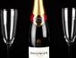 Bollinger香槟刷新销售记录