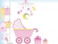 婴幼儿用品店怎么经营?