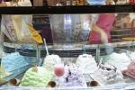 怎么开好一家冰激凌店,开冰激凌店有哪些经营方式?