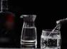 泸州老窖告诉你如何选择白酒加盟品牌
