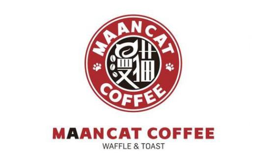 加盟一家漫猫咖啡有哪些优势_2