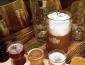 赞啤加盟收益怎么样 开一家赞啤精酿鲜啤加盟店好不好