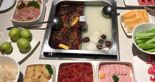 特色小餐饮项目,适合小县城小型餐饮项目_2