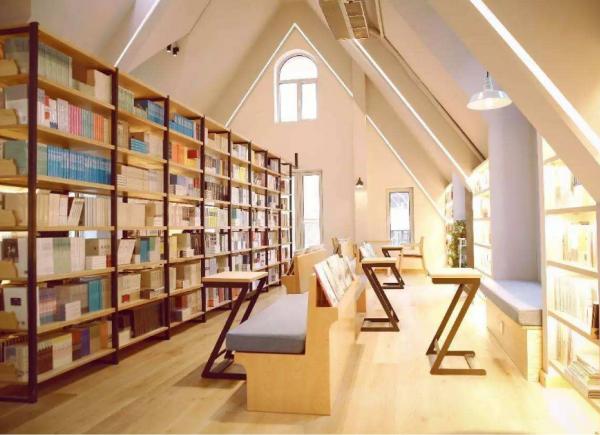 书店开在哪里人气旺_1