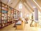 书店开在哪里人气旺