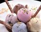 如何為自己的冰淇淋加盟店做正確的市場定位?