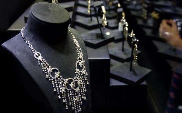 珠宝首饰行业现状和格局_3