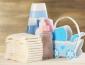 投资一家母婴用品店要去注意什么?