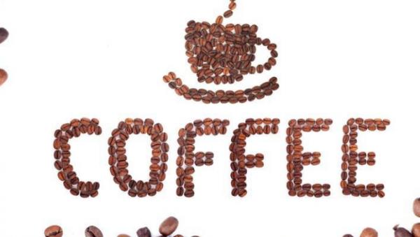 咖啡行业创业_2