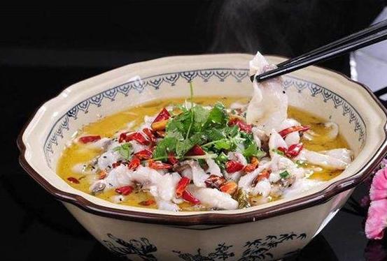 酸菜鱼米饭加盟,烹烹鱼酸菜鱼是小本创业的好品牌_2