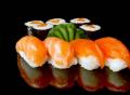 日式韩式料理店的管理方法有哪些?