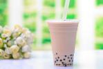 奶茶加盟店赚钱的经营之道