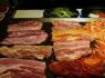 汉釜宫烤肉店加盟成本小