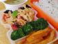 快餐加盟店如何提高服務水平?