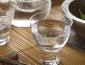 加盟酒水品牌 做好3件事有助成功