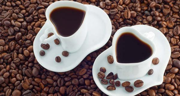 开一家咖啡加盟店怎么样赚钱吗_3