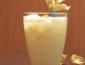 了解奶茶五大营销手法你也可以快速卖出奶茶
