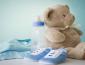 如何应对婴幼儿用品店开店难题