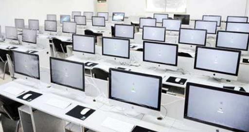 加盟IT教育培训机构我们如何去选址?_2