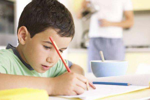 投资教育事业要先解决哪些问题呢?_1
