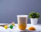 如何选择奶茶加盟品牌会生意兴隆?