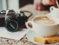 咖啡用品创业投资分析
