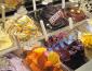 加盟冰淇淋店如何提高利润?