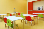 怎样更好的经营早教加盟中心