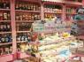 小飾品店進貨與庫存管理