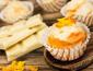 想要开一家成功的面包店,先了解开面包店流程是什么样的