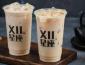 奶茶品牌如何快速收回成本呢?加盟商要考虑哪些问题呢