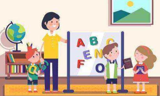 投资幼教周边产业怎么样_3
