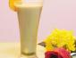 奶茶加盟:店铺租赁合同要注意哪些事项?