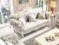 家具风格常见分类有哪几种