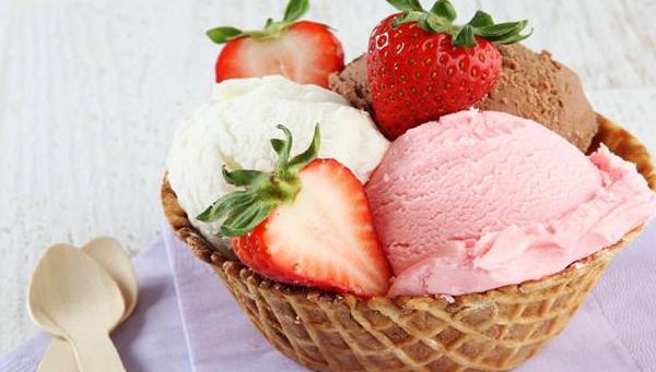 投资冰淇淋:是加盟好还是独立创业好?_2