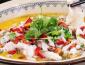 让酸菜鱼加盟店铺稳定发展有什么方法?